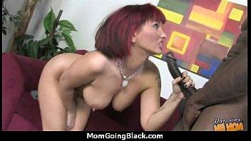 moms eating shit Free anime porn video