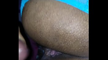 mujeres argentina dos casero trio Hairy arab gay guy rides the dick in garden shop