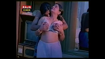 mallu sex mms new Baise fille ivre