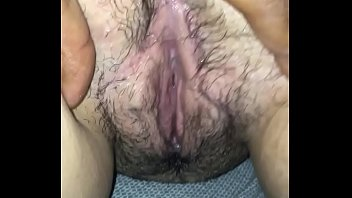 eating fuckingindex gay guy pussy and Steve and hailey hentai