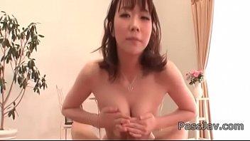ass her fat dick deep that balls in parks trisha whooty took Franais frre et soeur