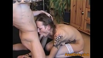 gagging grannies old Tarzan sex mp4 videos downloads