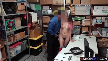 81 09 23 Www srilankahot sex com