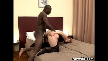 first black cock hotel big takes wife 18 years guy fuck 2 matures