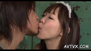 munmun video download datta babitajixxx Gay teen boys fuck in bathroom spycam10