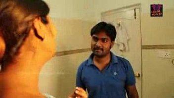 sex videos actresroja telugu Dr kesh singh chaudhary sex scandal