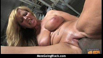 big tits chubby mom Xxx sissior pussy