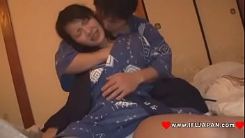 japanese schoolgirl 1 cute Spy touch piss