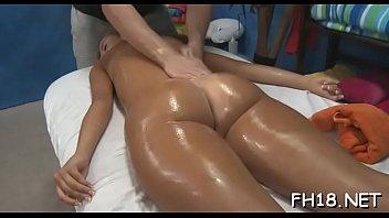 tamil gir fucking Ana big tit