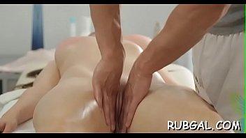 video sex cagayan Sexy mature pregnant