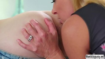 fucking nighbour fat with aunty india Chubby wife does black10