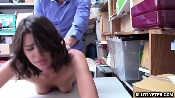 her wet sloppy pussy female fucking hole self Han quoc 22
