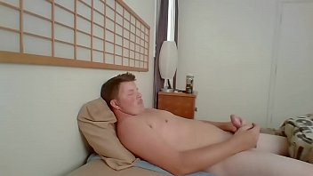720p gay hd facefuck Ftv panty stuffing red head