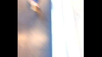 yo coge mujer con miro mi Vittoria risi film infidlits parisiennes 2012