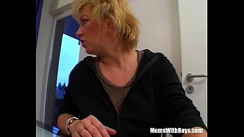 sucking polish hot blonde to zobacz cock Just for one night horny bunny com