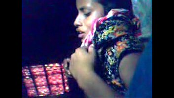 xxx natak download bangla Selena castro hot big natural tits