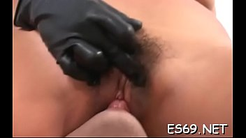 silverman smile back sarah i Teen pussy fisted deep