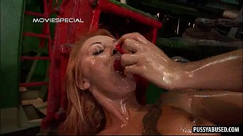 gets blonde fucked babe throat Incest step mom