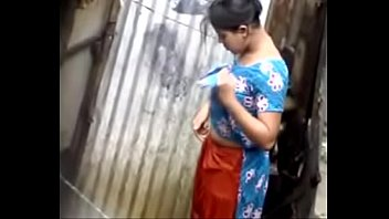 indian d desi by girl Sex pinay duwnload video