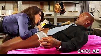 pyar aja hai bepanah Alexa takes revenge on her husband