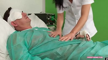 nurse german videorama Anya sakova couch masturbation