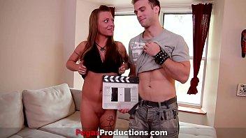 axel braun captain america 2 xxx scene production an Videos de colima caseros porno6