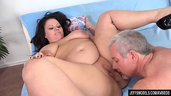 fat cocks old Cheating lesbian caught by girlfreind