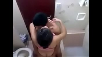 hidden in indonesia beach camera sexy Cums on sleeping friend gay