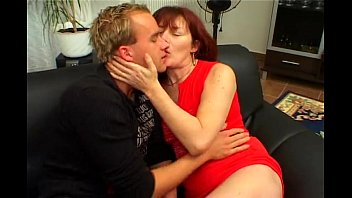 hairy movies guy men fuck Cums and she still riding him