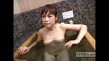 japanese bathing schoolgirls mixed Lesbian s lactate