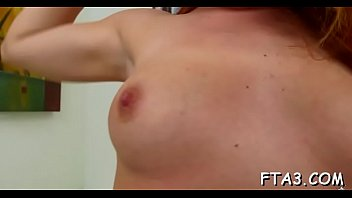 sperm of lots Cockold wife anal