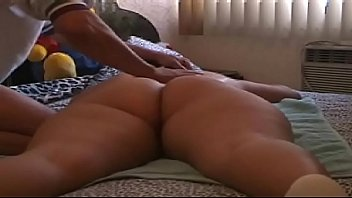 brazil ass from huge bubble monster butt Lesbian spankings in stockings