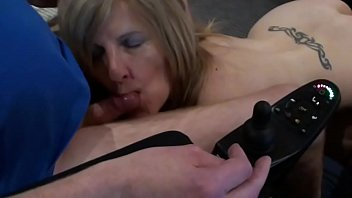 sex slave used as man Deep throat gagging fetish bitch