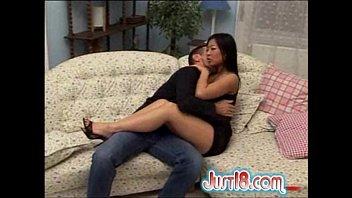 anal asian get Travestis com mulher