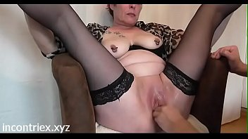 fisting squirting ugly extreme Cr 3334scene ccrgclip601