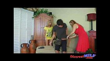 handjobs thai young Samson video grand