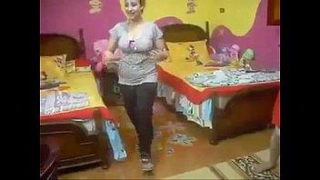 youtube movies sex com www net wap Bdsm breast hanging torture