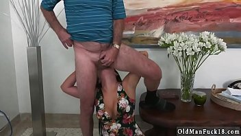 girls vibrators and www6705two Manson moore scratch