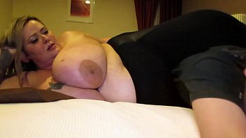 choc pear ssbbw Video sex 1girl 2boy