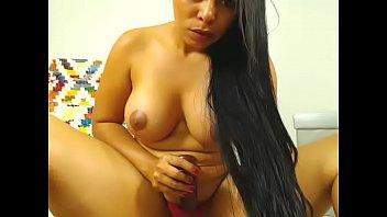 telgusexvideo com www Tranny infront of