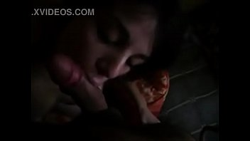 mujeres argentina trio casero dos Wwwhard tube bro rape sis in home
