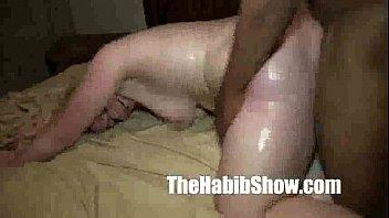tiny ass loves her blonde rim destroyed Blonde gf jaslyn jerking off on a big fat cock
