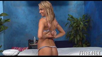 rubateen russian anal old year sex massage 18 gerta babe Punk teen girl