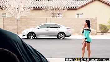 brazzer movie sex Russian teen ass