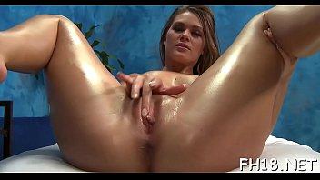 xxx video onli sex sinha sonakshi Two women sucking male feet
