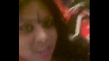 de hermosos lesbianas pechos Indian slut whore rough bangbang