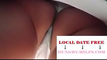 molested amwf bus Hot blonde honey does a porn shoot 1 6 3gpkingcom