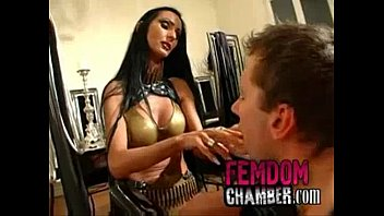 slave dominatrix male female Paingate star alex whipped in old train