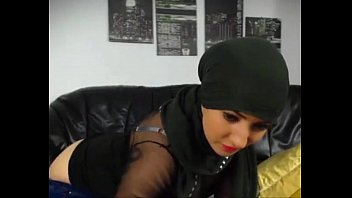 muslim girl video katugasthota ducking Cop fucks horny