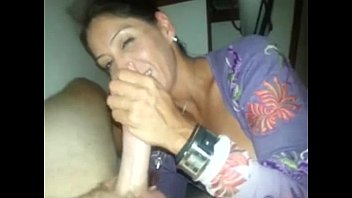 to young boys2 mature wife given 4 girls fuck a tranny